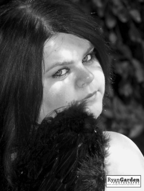 PortraitPrint32
