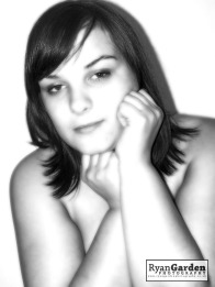 PortraitPrint39