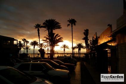 Tenerife02