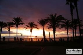 Tenerife04