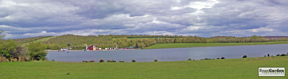 RotherValley01