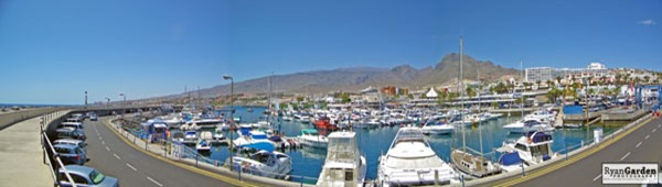 TenerifePrint01