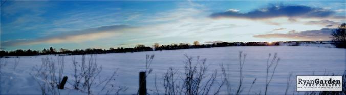 RuralPrint05