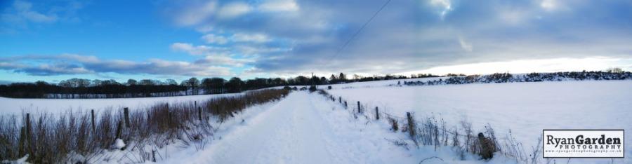 RuralPrint06