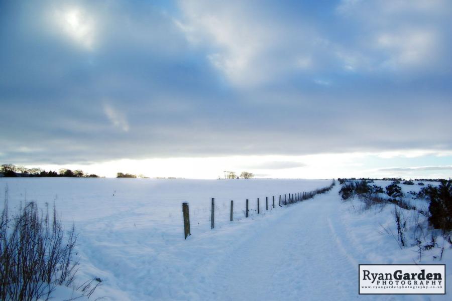 RuralPrint08