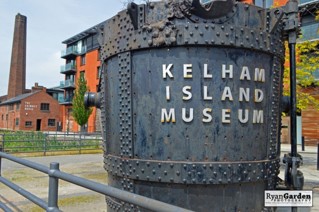 KelamIsland01