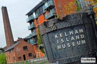 KelamIsland05
