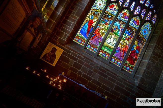 ChesterCathedral01