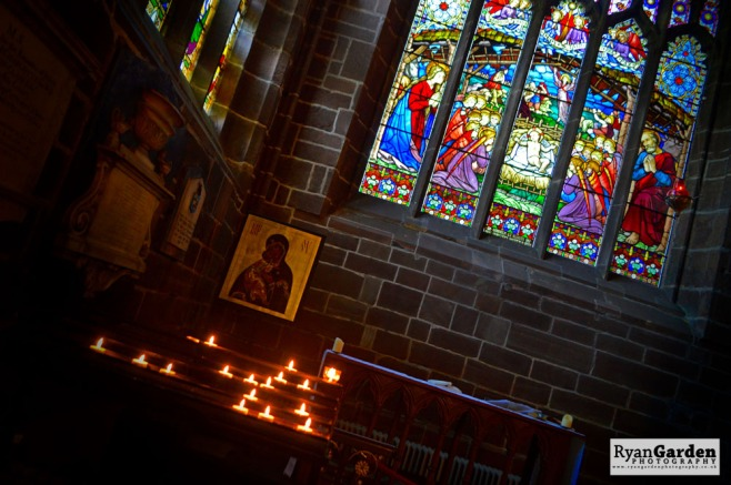ChesterCathedral02