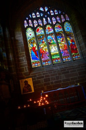 ChesterCathedral03