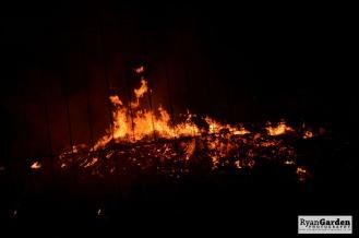 bonfire01