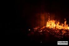bonfire02