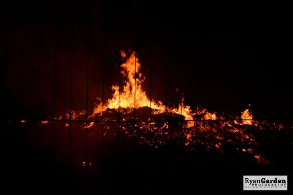 bonfire03