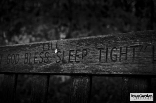 bench06