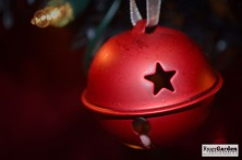christmas05