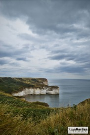 Flamborough01