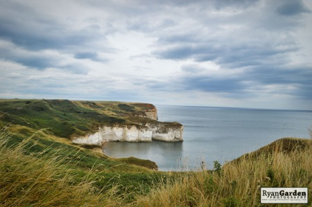 Flamborough02