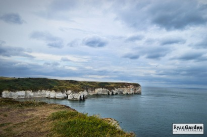 Flamborough05