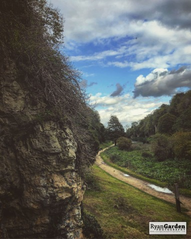 CreswellCrags01