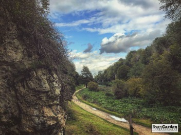 CreswellCrags03