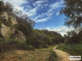 CreswellCrags05