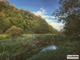 CreswellCrags07
