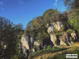 CreswellCrags08