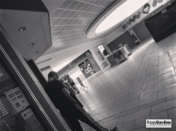 ShoppingInLockdown02