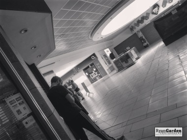 ShoppingInLockdown02