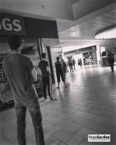 ShoppingInLockdown04