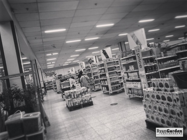 ShoppingInLockdown07