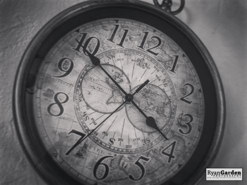 TimeOnOurHands01