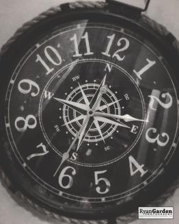 TimeOnOurHands05