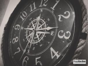 TimeOnOurHands06