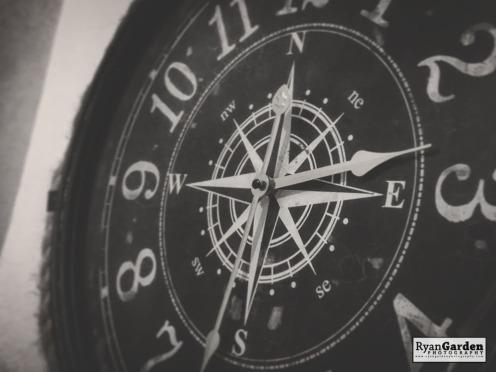 TimeOnOurHands07